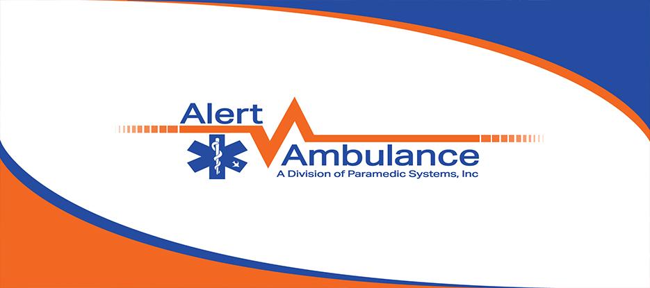 Alert-Ambulance-Logo