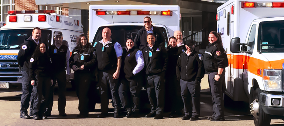 Alert-Ambulance-New-Bedford-Half-Marathon