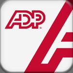 Alert ADP iPay Login