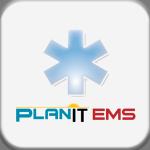 Alert PlanIt EMS Login