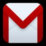 Alert Webmail Login